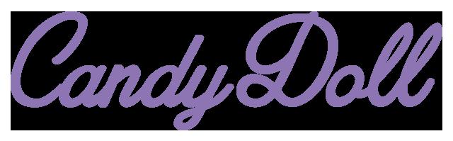 CandyDoll(キャンディドール) – 益若つばさプロデュースコスメブランド