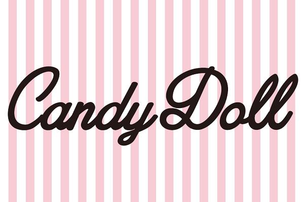 CandyDoll部員アンケート結果大発表~♡♡♡